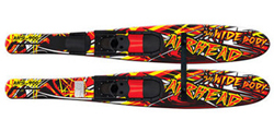 Skis airhead ahs 900