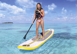 SUP Paddleboards airhead ahsup 1