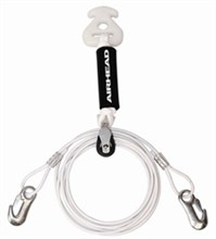 Tow Harness  airhead ahth 9
