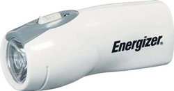WeatherReady Series energizer rcl1nm2wr