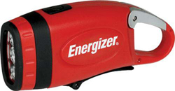 WeatherReady Series energizer wrckccbp