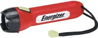 energizer wrwp21e