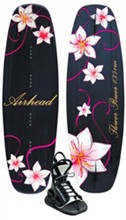 Wakeboards airhead ahw 73