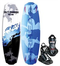 Wakeboards airhead ahw 83