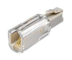 Cables Cords pan phonecorddetangler