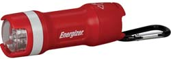 WeatherReady Series energizer wrc3l11e