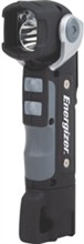 Medium and Large Flashlights energizer tufsw21ph