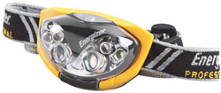 Headlights / Headlamps energizer hdl33aine