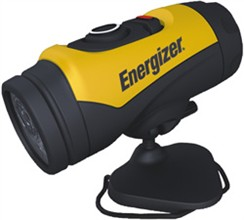 Headlights / Headlamps energizer incap11eh