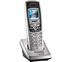 Uniden 5 8GHz Cordless Phones uniden tcx440