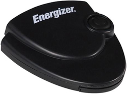Caplight / Helmet Light energizer capg2bode