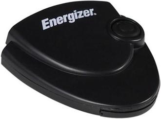 energizer capg2bode