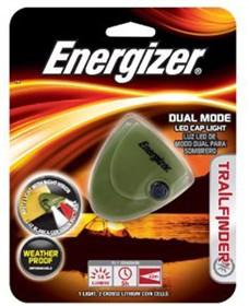 energizer tfcapr2b