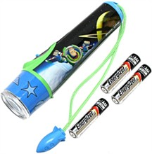 Kids Lighting energizer buz33ae