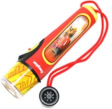 Kids Lighting energizer car33ae