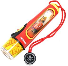 energizer car33ae