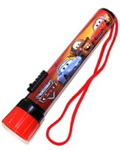 Kids Lighting energizer carv2aas