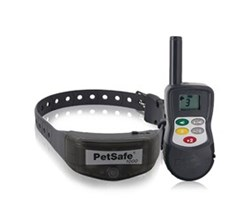 PetSafe Elite Series Training Collars petsafe pdt00 13625