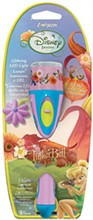 Kids Lighting energizer tink33ae