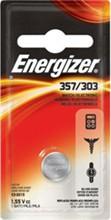Hearing / Watch / Coin Cell Batteries enregizer 357bpz