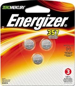 energizer 357bpz