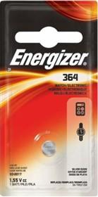 energizer 364bpz
