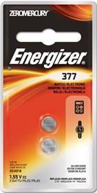 energizer 377bpz