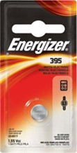 Hearing / Watch / Coin Cell Batteries energizer 395bpz
