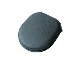 plantronics headphone case