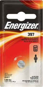 energizer 397bpz