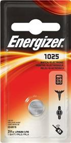 energizer ecr1025bp