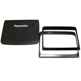 raymarine r70011