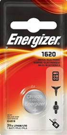 energizer ecr1620bp