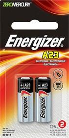 energizer a23bpz
