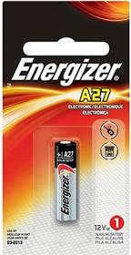 energizer a27bpz