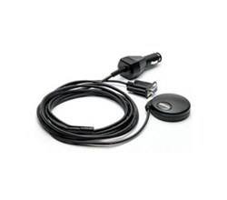 Garmin Automotive Accessories garmin 010 00321 34