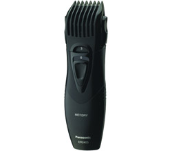 Panasonic Beard Trimmers panasonic er2403k