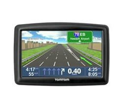 TomTom 5 Inches GPS tomtom start 55 tm