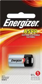 energizer a544bpz