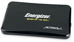 Rechargable Batteries energizer xp1000