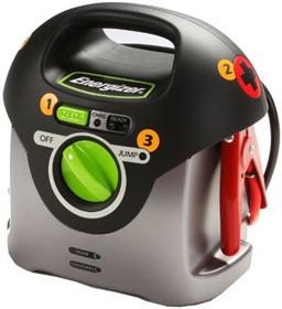 energizer 84021