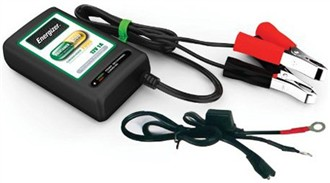 energizer 84026