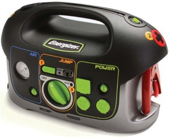 energizer 84020