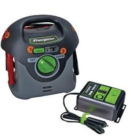 energizer 84031