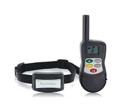 PetSafe Elite Series Training Collars petsafe pdt00 13623