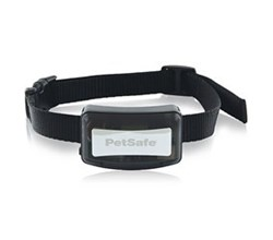 PetSafe Elite Series Training Collars petsafe pac00 13631