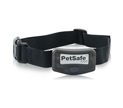 Petsafe Additional Collars for Training Systems petsafe pac00 13632