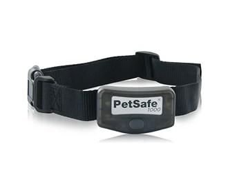 petsafe pac00 13632