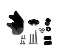 Garmin Transducer Accessories garmin k00 00118 01