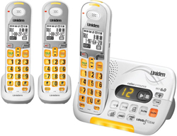 Uniden Amplified Wall Phones uniden d 3097 3